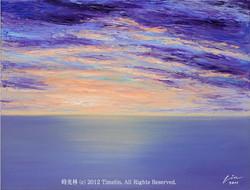 2011紫色協奏曲