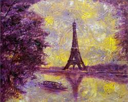 巴黎時光Paris Time