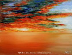 2011橘色協奏曲