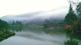 台灣苗栗Taiwan Miaoli
