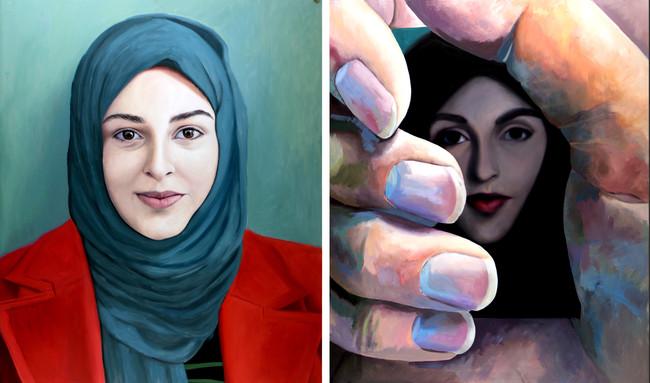 Yemen Mother and Daughter.jpg