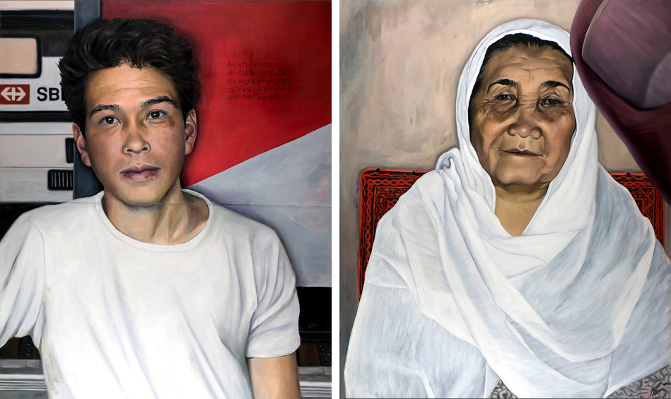 The Afghan Mother and Son.jpg