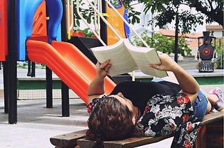 summer reading bright.jpg