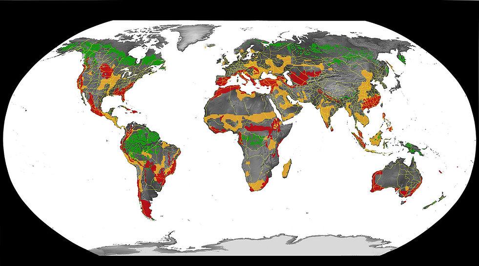 10 yrs ago Map highways habitat soil.jpg