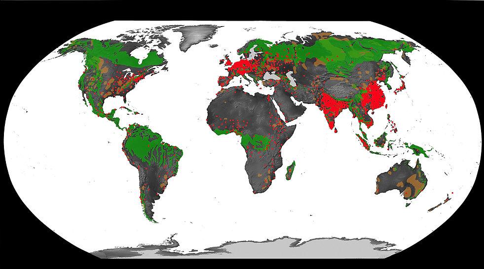 100 yrs ago map full screen.jpg