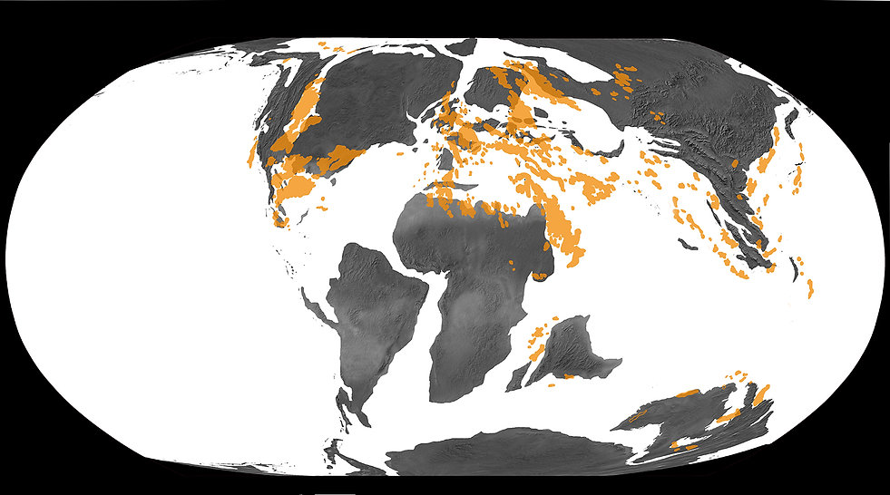100 M years ago map full screen.jpg