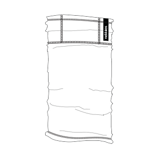 Front_Blank_MASK_17x9_5in_PNG_neckgaiter