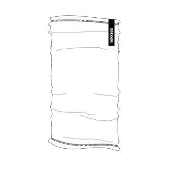 Front_Blank_17x9_5in_PNG_neckgaiter.png