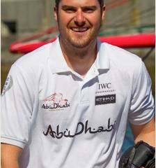 US One's Matt Knighton goes around the world!
