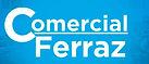 Comercial Ferraz 2.jpg