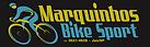 Logo Marquinhos Bike.png
