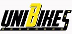 Unibikes1.png
