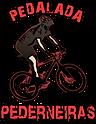 pedalada LOGO TRANSPARENTE.png