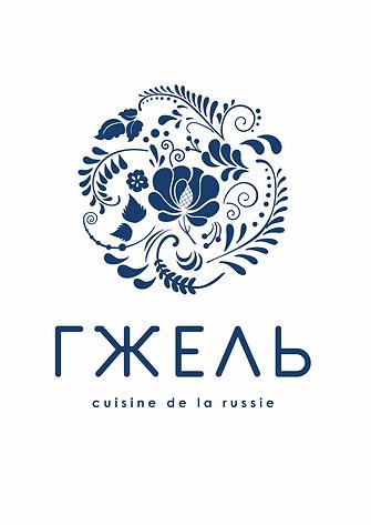 Gzhel лого в кривых 1.png