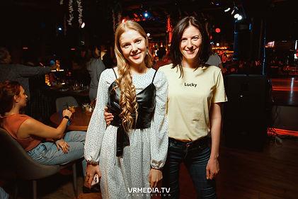 vrmedia-086.jpg