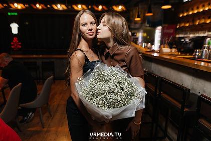 vrmedia - 014.jpg