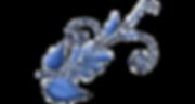 kisspng-gzhel-ornament-drawing-gzhel-5b2