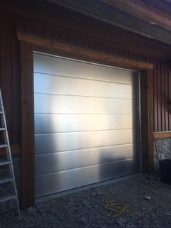 chrome door.JPG