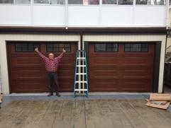 2 brn doors w man in front.JPG