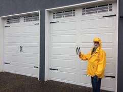 2 white doors man with yellow jacket.JPG