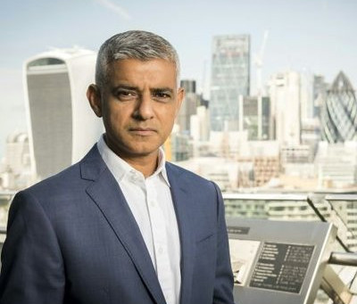 MAYOR OF LONDON BACKS LAUNCH OF MY LIFE MY SAY'S NEW SOCIAL INCLUSION UNIT