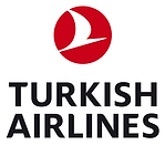 turkish_airlines_logo.png