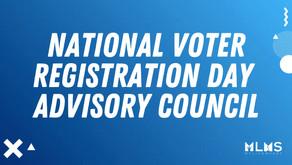 MLMS announces NVRD Advisory Council