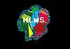 MLMS_MERCHANDISE_ART.png