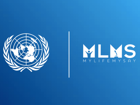 Global youth partnership with United Nations Democracy Fund