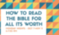 How to read the bible logo.jpg