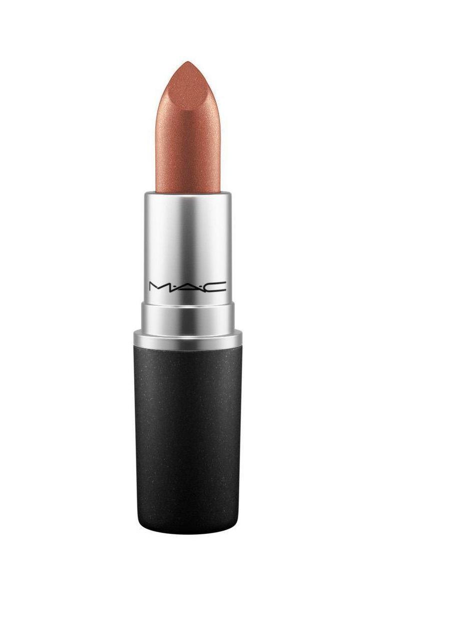 'O' Frost Lipstick