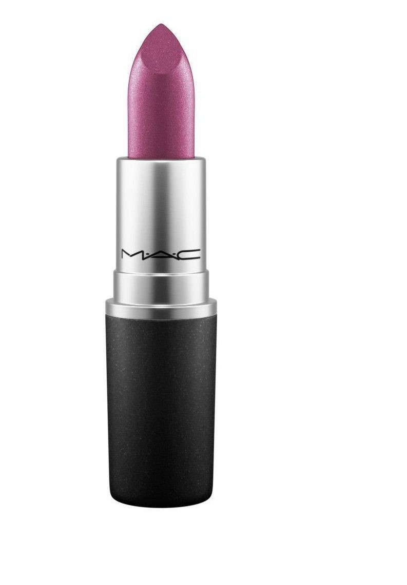 Odyssey Frost Lipstick
