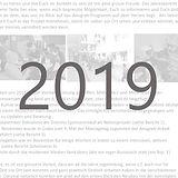 BIld_Jahresbericht.jpg