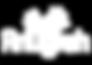 Logo_anugrah_800x500_white.png