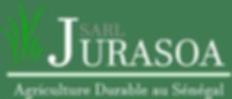 Jurasoa agriculture durable