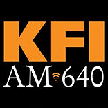 KFI Logo.jpg