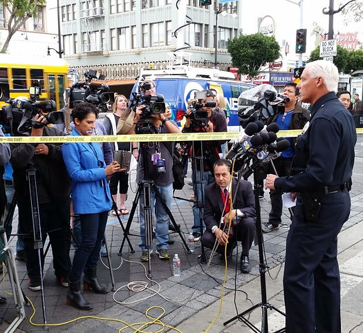 LAPD Hollywood Presser Cropped.jpg