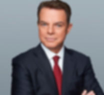 shepard-smith-celebspodium.jpg