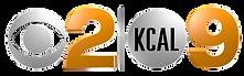 KCBS-KCAL-line.png
