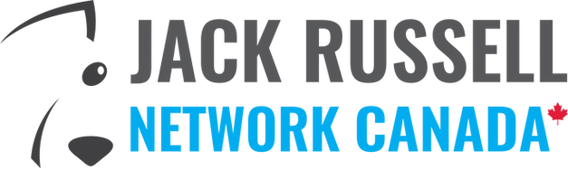 FINAL_JRNC_LOGO_Horixontal.png