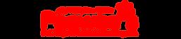Peewee-Purple-Logo-Surgery-copy-2.png