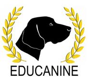 educanine.png