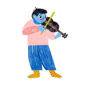 Geige 8.jpg
