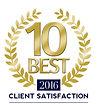 Joseph Caraccio ten Best Attorneys 2016
