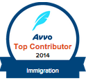 Top Immigration Lawyers in NY