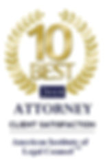 10 Best Immgration Lawyer