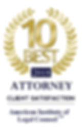 Best Immigration Lawyers NY