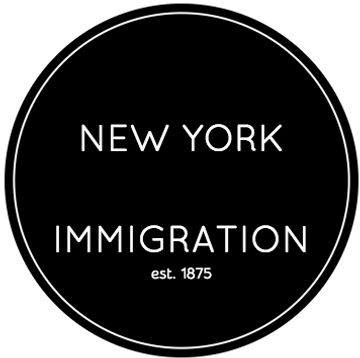 RFE on I-360 Special Immigrant Juvenile Petition | NY Immigration Lawyer