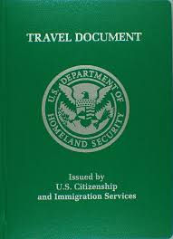 travel-document-Reentry Permit.jpeg