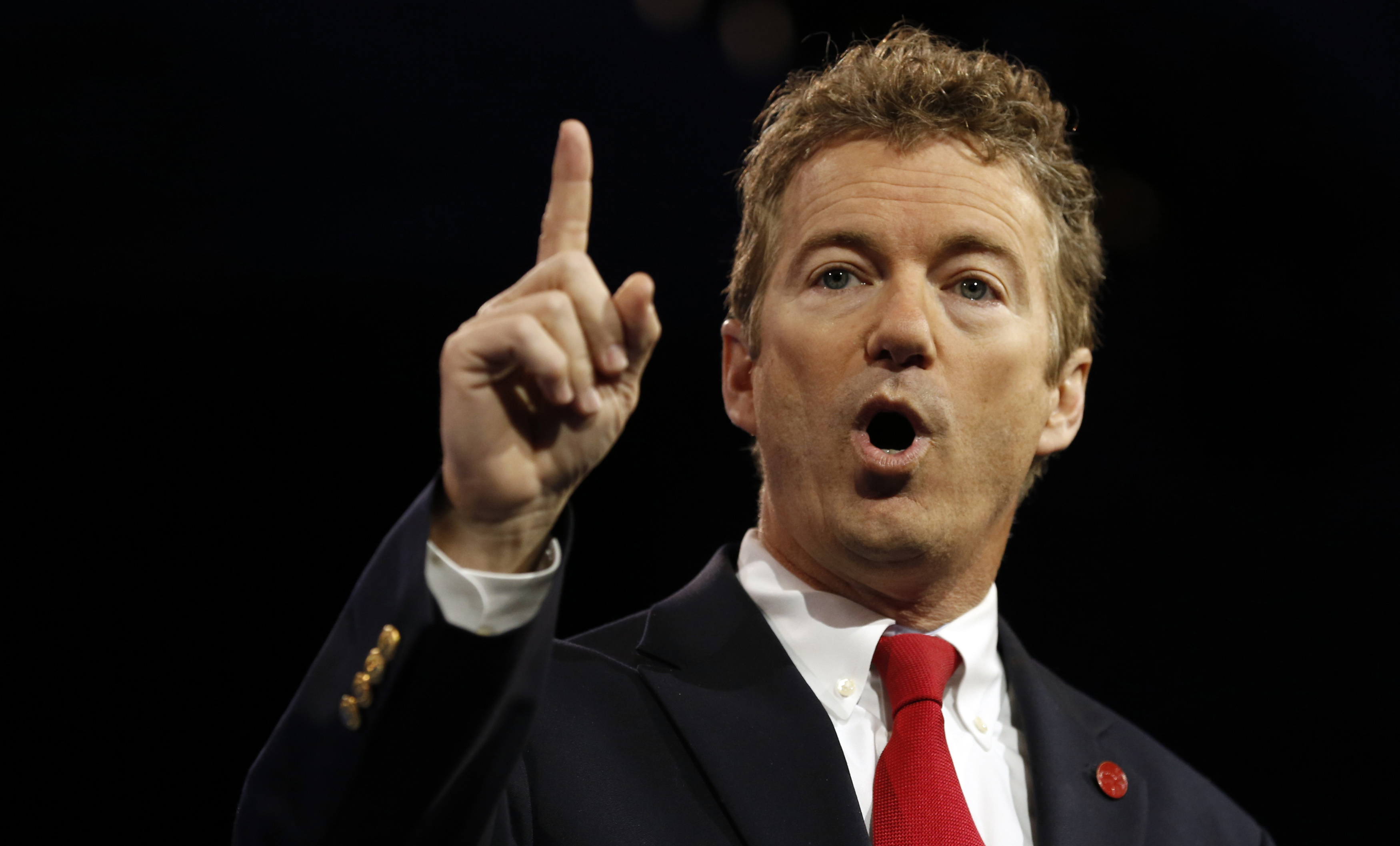 senator rand paul introduces eb 5 bill ny immigration lawyer